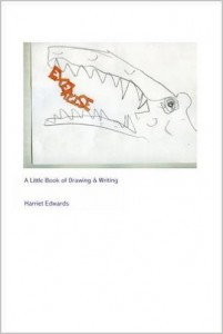Exercise: A Little Book of Drawing and Writing
