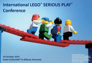 LSP Conference 2019
